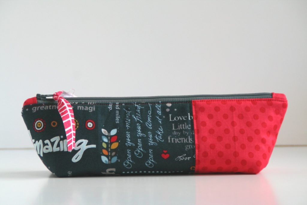 PENCIL CASE – ESTOIG