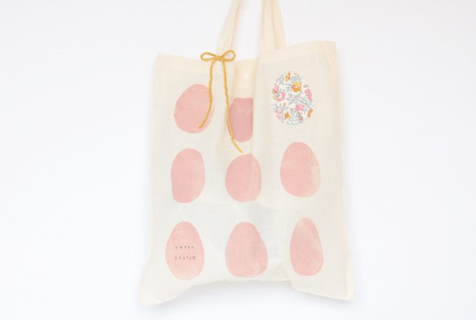 c76759d2b ... un regalo con esta bolsa totalmente personalizada para emocionar a su  destinatario. Menos es más, lo hecho con el corazón no tiene precio, ¿no  creéis?